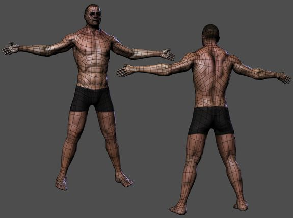 wire-topology-lowpoly-character-male.JPG (575×428)