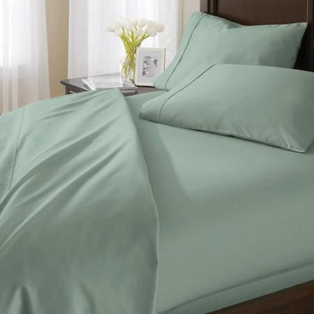 c95cbf40142a771af58c859aaa8e0362 - Better Homes And Gardens 400 Thread Count Solid Egyptian Cotton