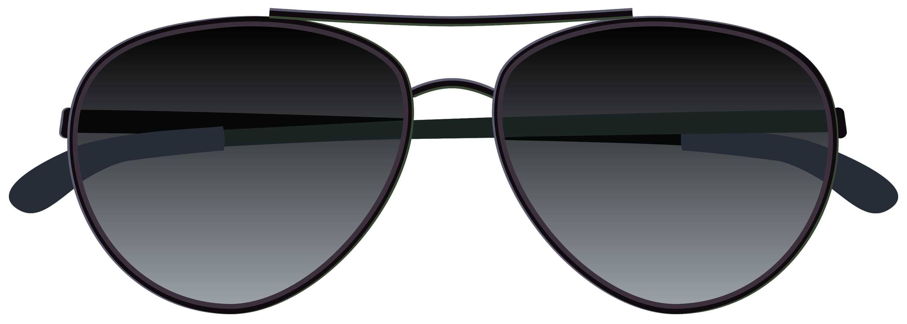 Glasses Transparent Background Glasses Png Image Free Sunglasses Sun With Sunglasses Clip On Sunglasses