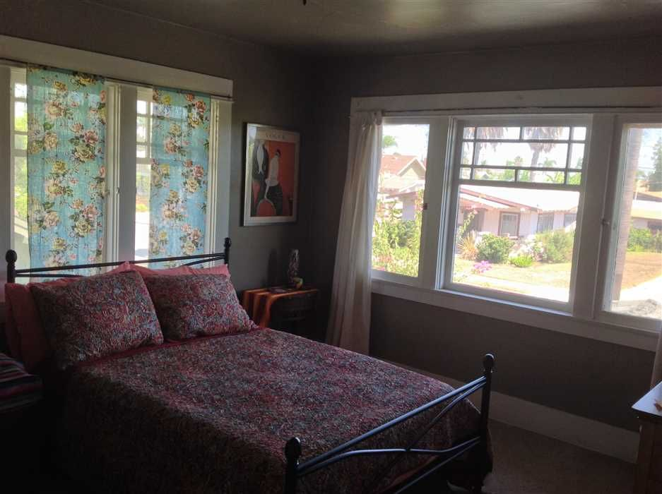 Room Offered San Diego Ca 1175 Female San Diego Room For