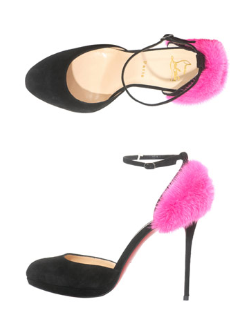 8a80cf319b1f Christian-Louboutin-crazy-fur-120-mm-shoes.png 360