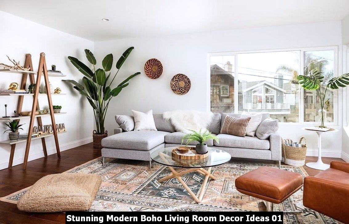 Pin auf Living Room Ideas