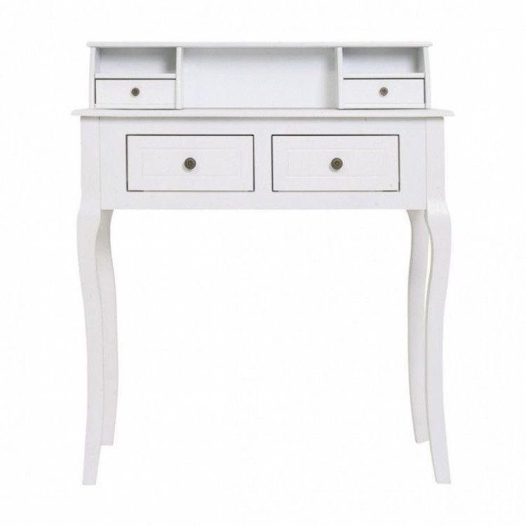 Best Modern Home Cabinet Table Storage Furniture Unit Cupboard 640 x 480
