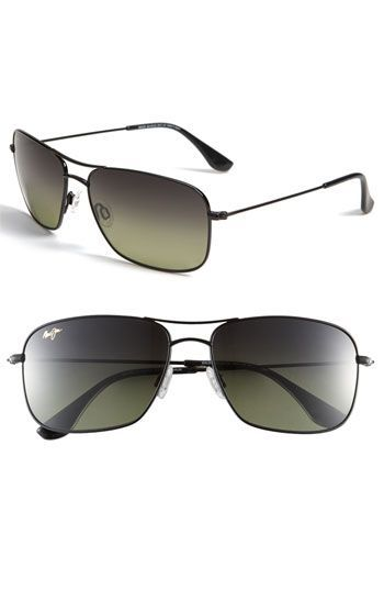 Jim Aviator Maui 'wiki Polarizedplus®' Available Sunglasses Wiki OPTXZiku