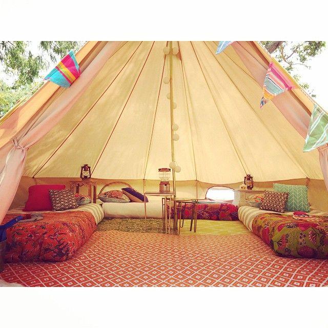SIBLEY 500 ULTIMATE | Tent, Diy tent, Tent glamping
