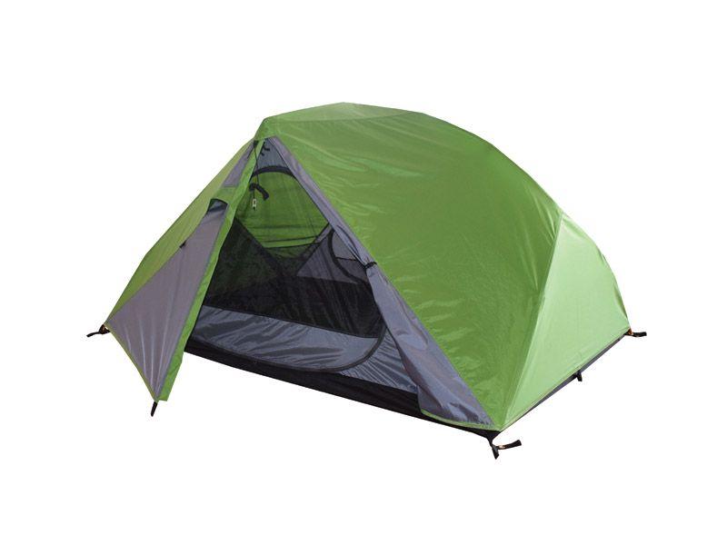 gunya 2 outdoor connection camping shelter sleeping grab