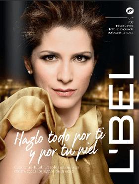 Catálogo | L'Bel