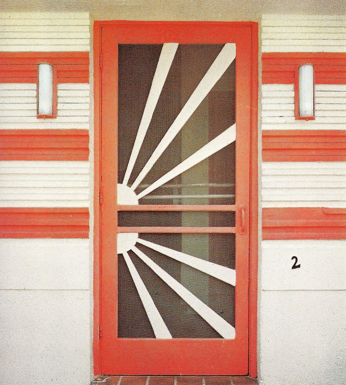 On giantsu shoulders doors pinterest miami miami beach and