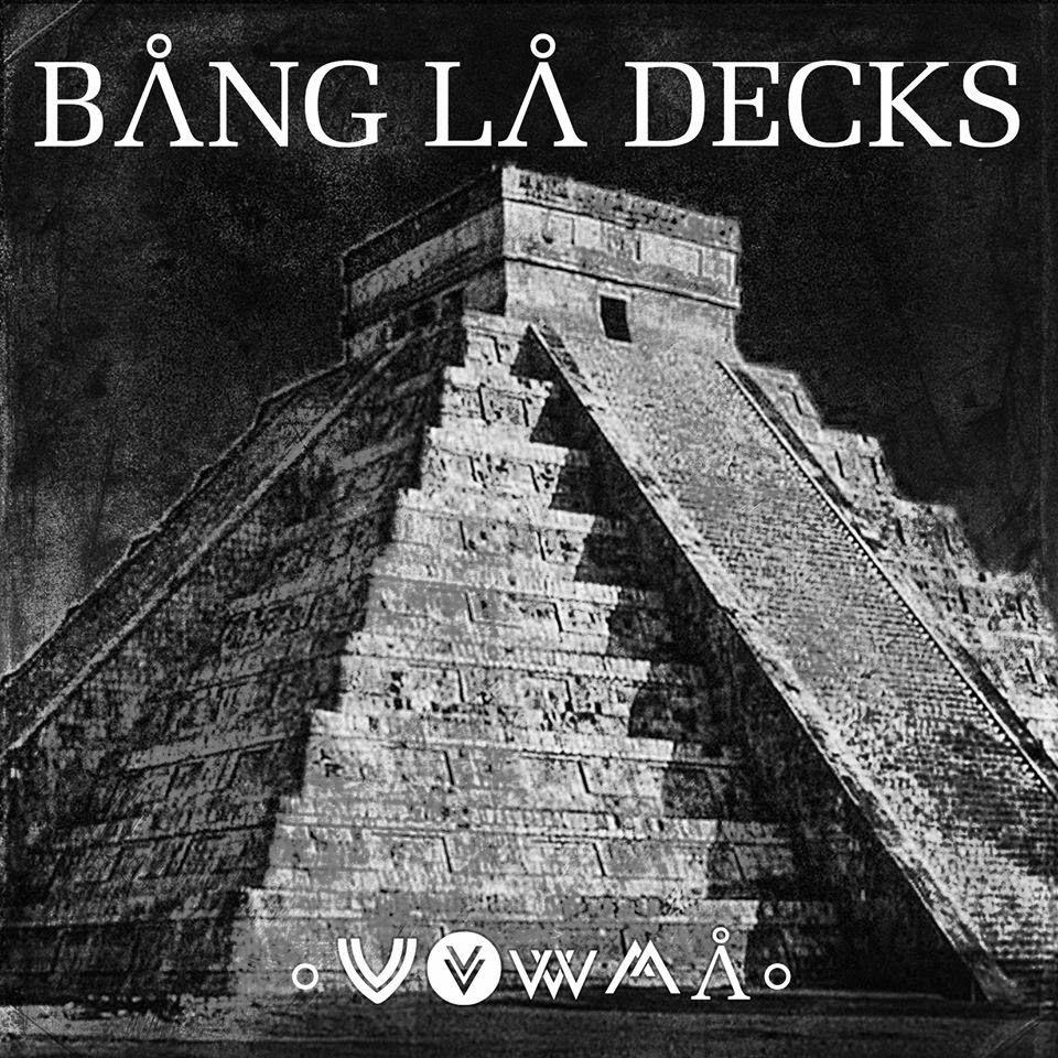 ElTatt2Music.com: Bang La Decks - Zouka ( Dr Dream Remix ) l New Tra...