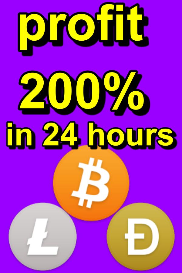 minimai bitcoin)