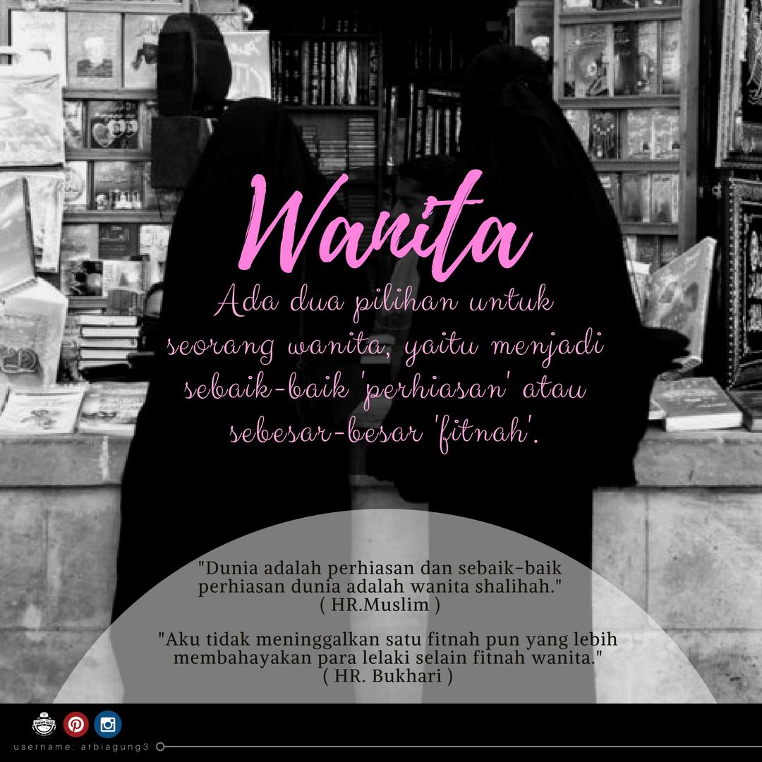 wanita wanitashalihah shalihah ukhti semangathijrah hijrah