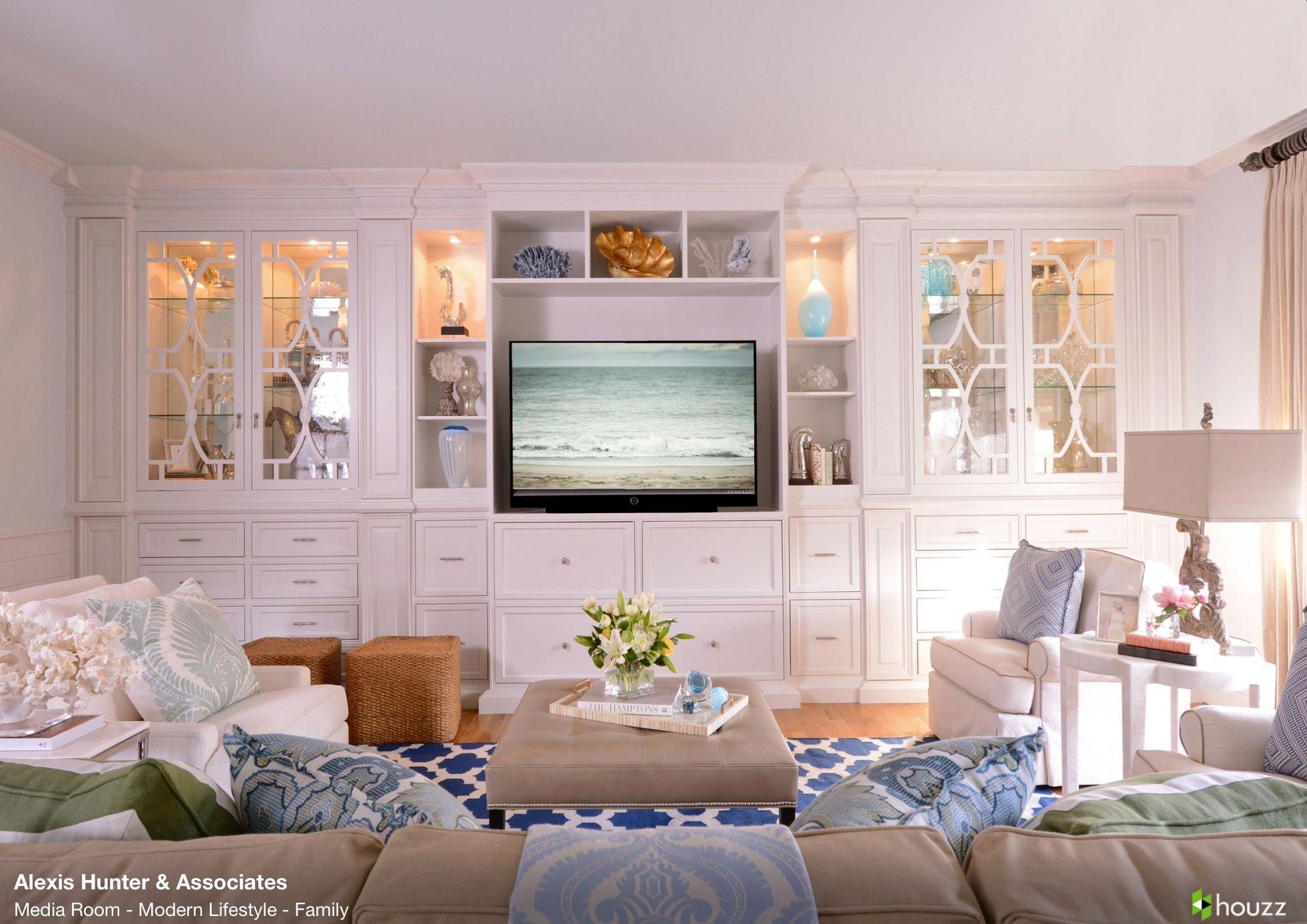 Beautiful ,open ,cozy \u0026 inviting :).* houzze App* | iHeart Home ...