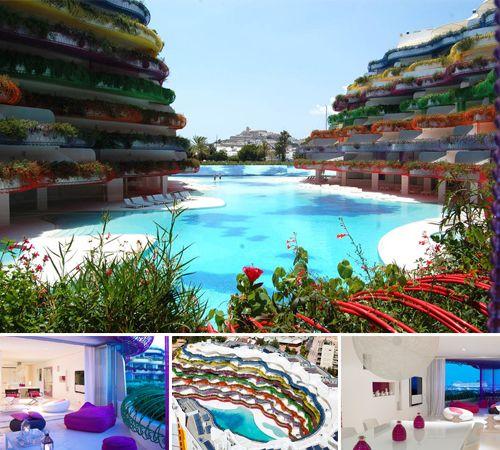- We welcome you to our delightful villas, located in the gorgeous island of Ibiza! Take a look at those wonderful house for sale in EIBYS Luxury&Dreams.  - Le damos la bienvenida a nuestras encantadoras villas, !Localizadas en la increible isla de Ibiza! Echa un vistazo a estas impresionantes villas a la venta en EIBYS Luxury&Dreams.   #ibiza #ibizavip #ibiza2015 #luxuryvillas #luxuryibiza #luxurylive #luxury #like #realestate #inmobiliaria #villas