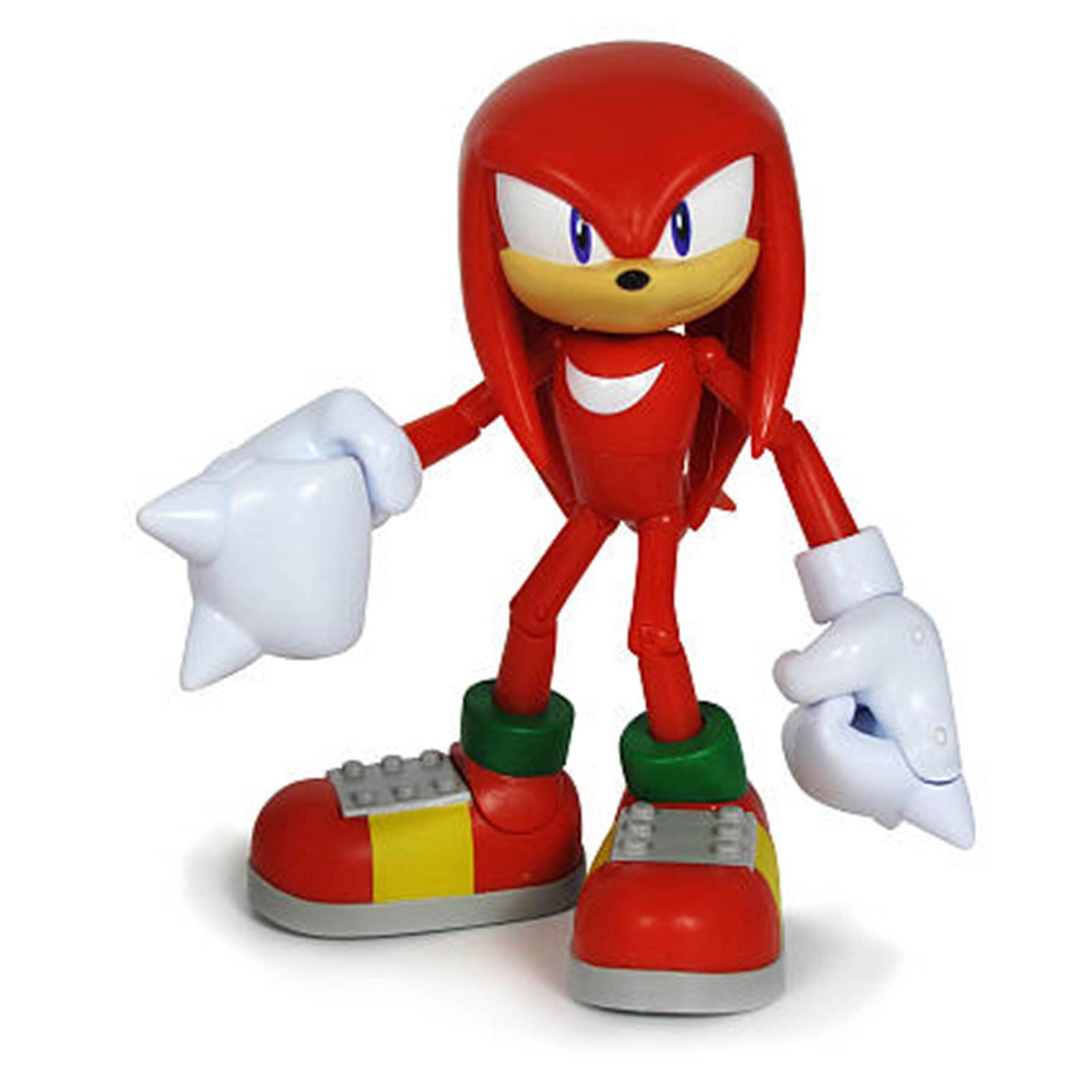 Kids Play With Sonic Exe Toys And Super Sonic Exe Toys: Amazon.com: Sonic The Hedgehog 3.5 Inch Action Figure
