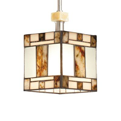 Discontinued Lighting Ceiling Lights Home Decor