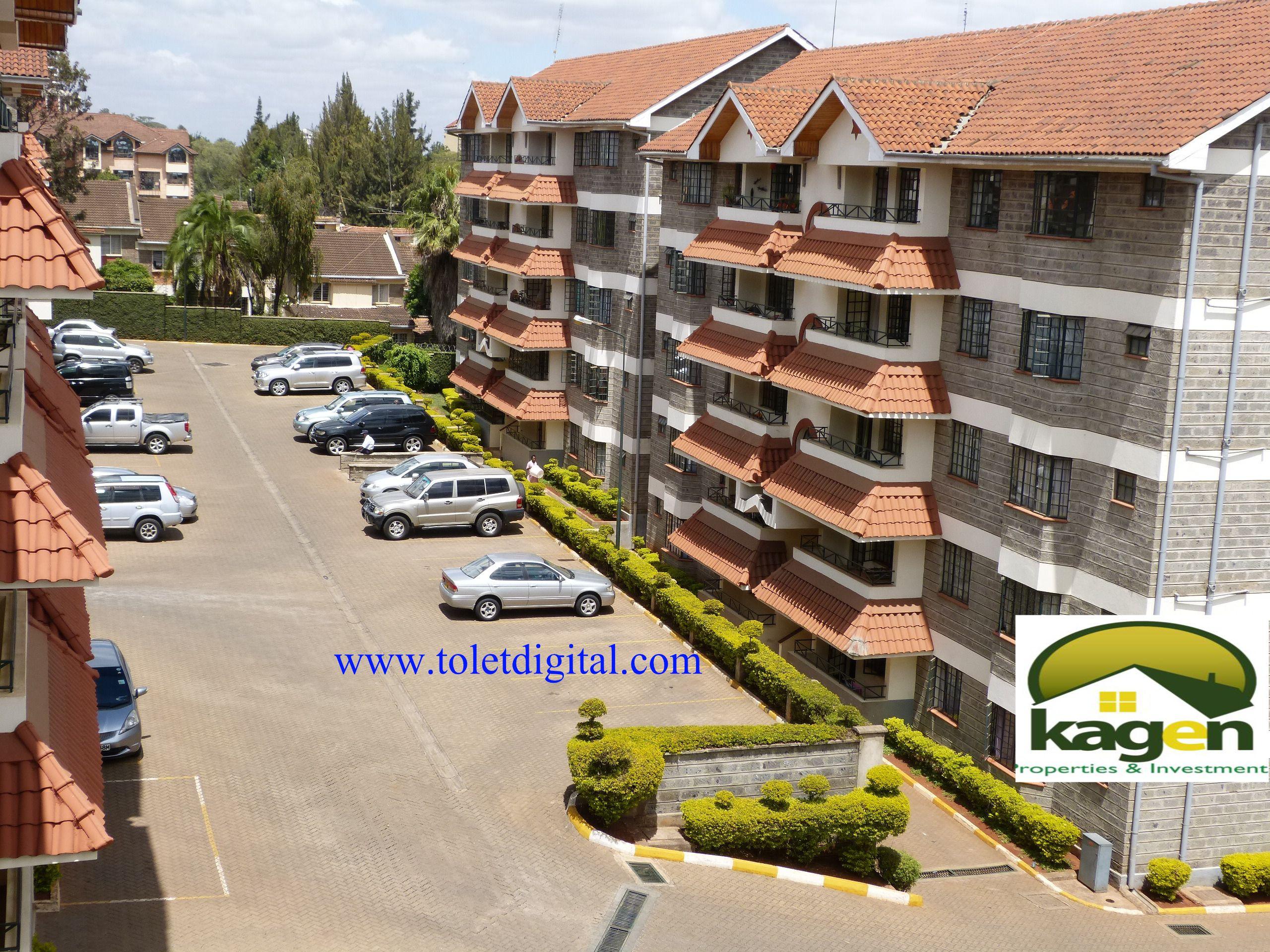 Property For Sale Laikipia Gardens Now Selling In Kileleshwa Kenya Kileleshwa Apartments For Sale Residential Land For Sale