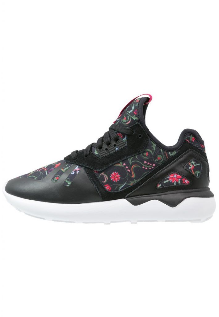 adidas originals tubular damen