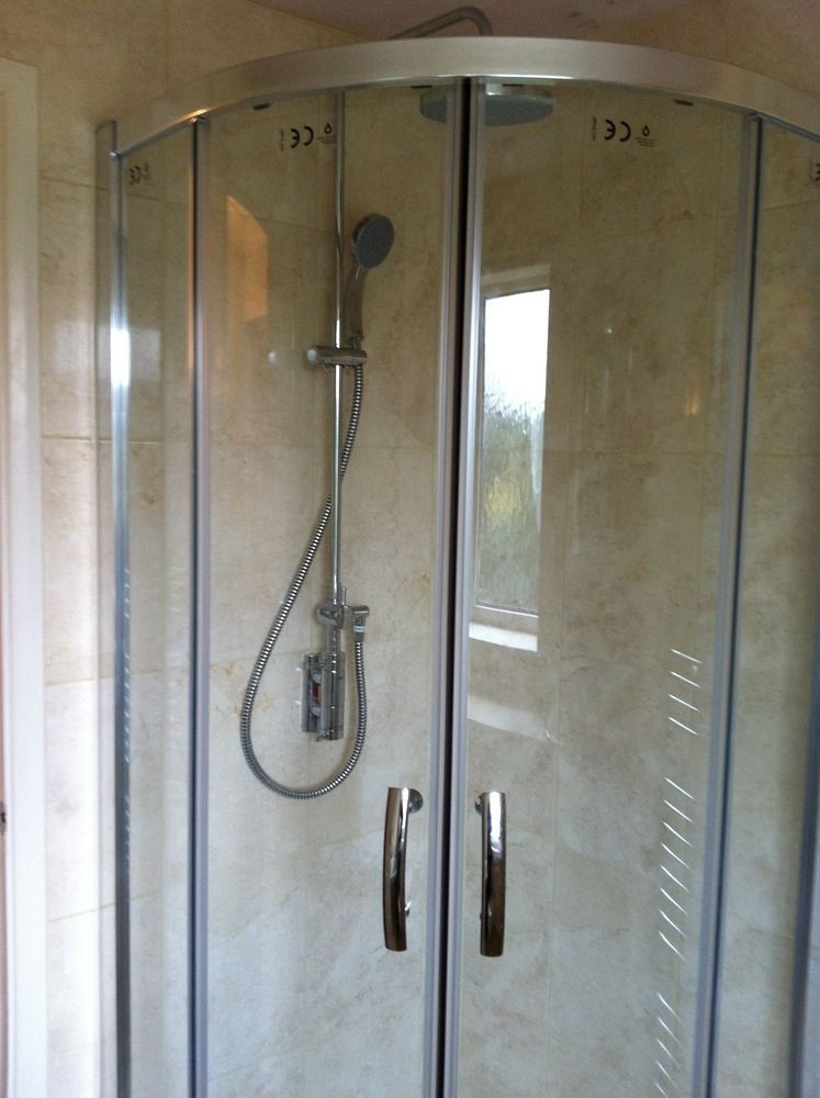 Pin By Mybuilder On Shower Fitting Jobs Shower Fittings Shower Cubicles Bathroom Fitters