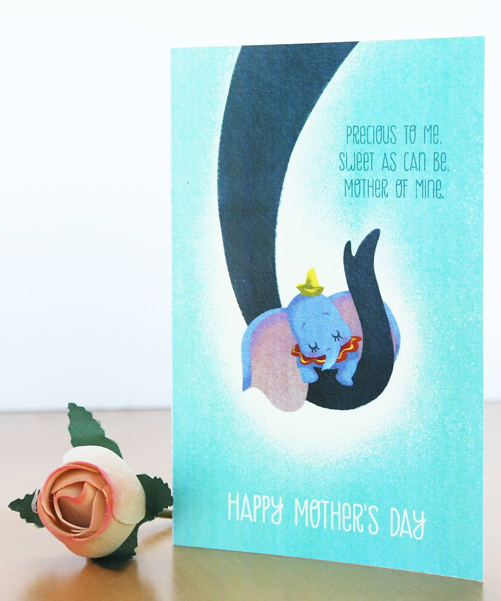 Disney Quotes For Christmas Cards: Crafts, Sewing, And DIY Projects