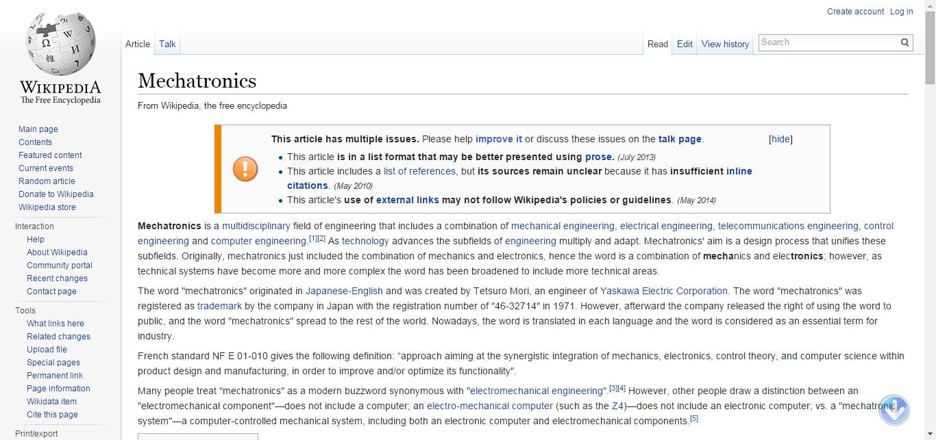 Encyclopedia free teens from wikipedia 6