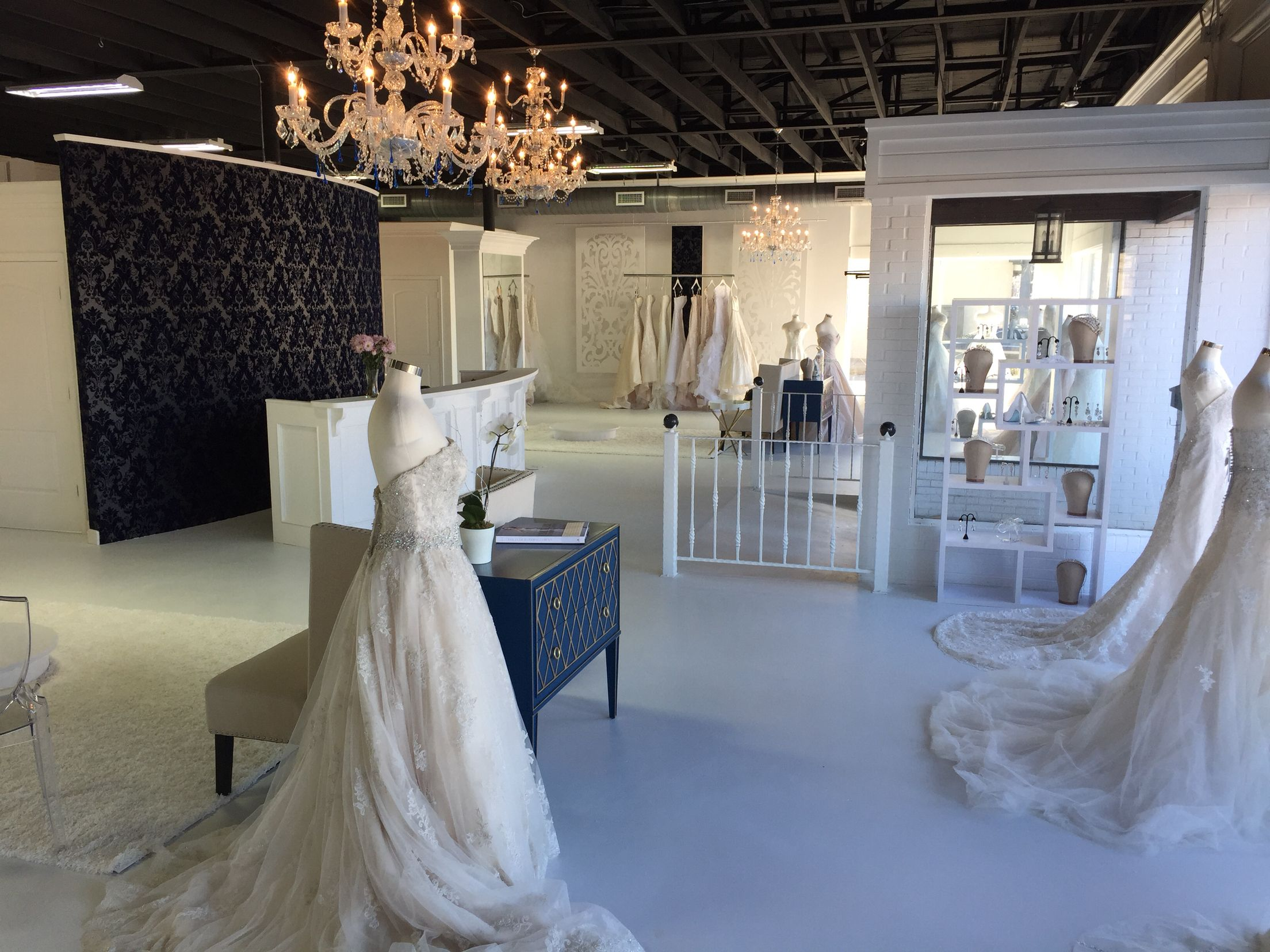 inverness bridal couture conway ar our little shop