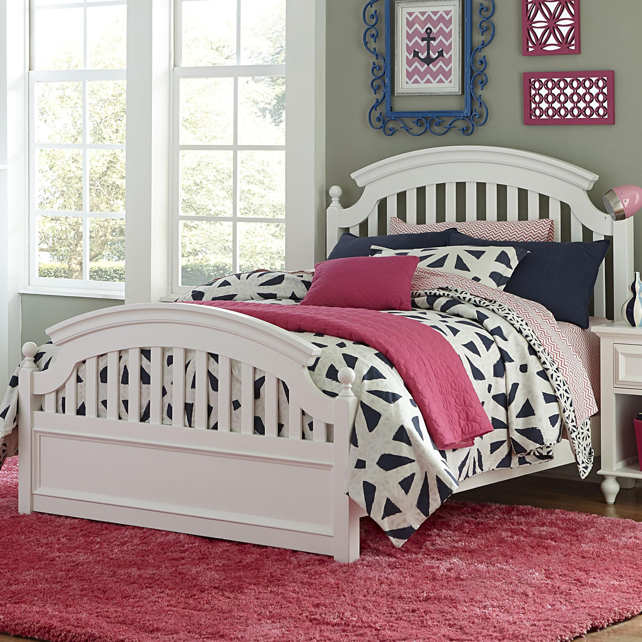 academy twin panel bed by legacy classic kids gena kz a ocuk odasi