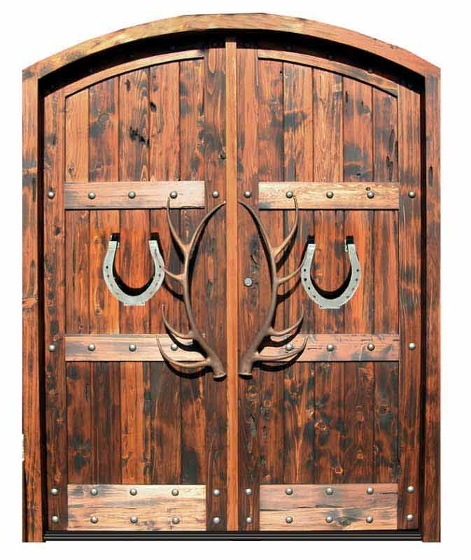 Western Decor Handmade Solid Wood Doors and Furniture Pieces based on western influences and Southwest & Western Decor Handmade Solid Wood Doors and Furniture Pieces based ...