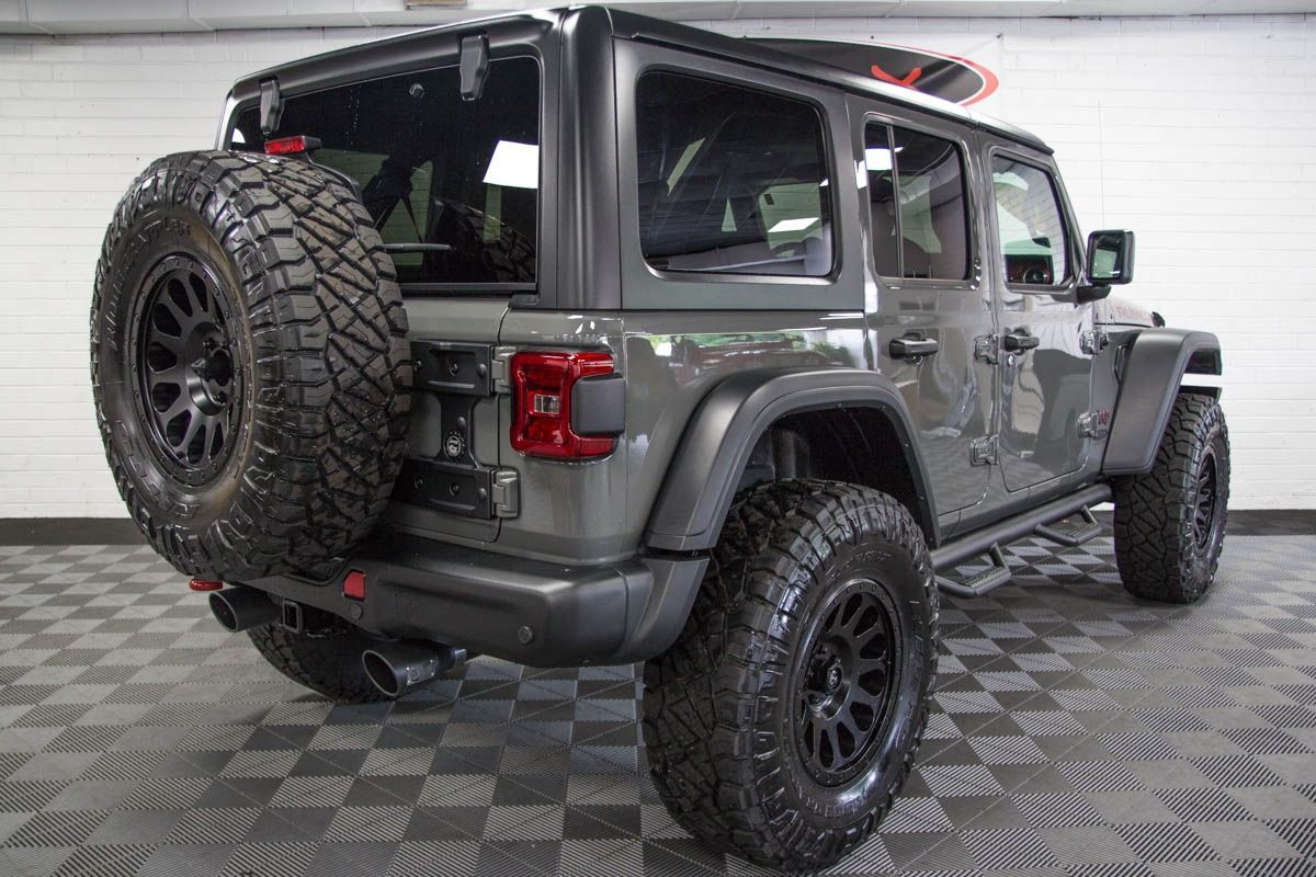 Details About 2020 Jeep Wrangler Rubicon In 2020 Jeep Wrangler Rubicon Jeep Wrangler Unlimited Rubicon Wrangler Rubicon