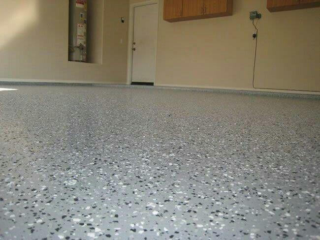Pin By Tim Hughes On Epoxy Garage Or Basement Floor Garage Floor Paint Garage Floor Epoxy Epoxy Floor