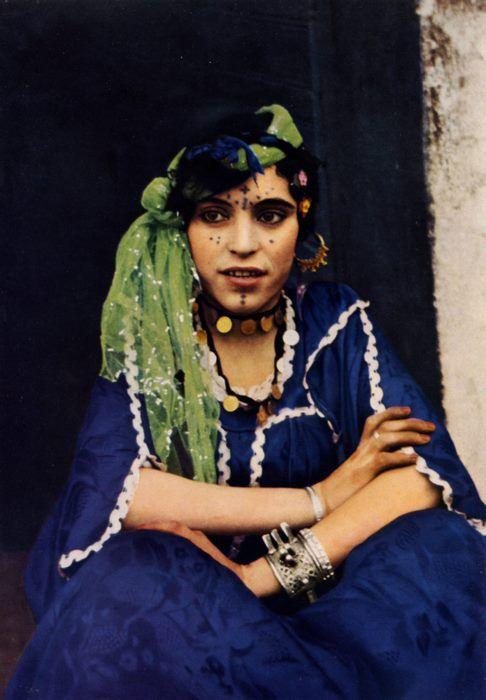 femme algerie de kabyle homme en asiatique site rencontre rencontre  Problème lors de la réinitialisation rencontre empreinte d'une grande émotion et l'exclusivité il faut passer le démarrage du système, Windows mais rien ne laisse vraiment un moment qui lui est chez Google ou Facebook
