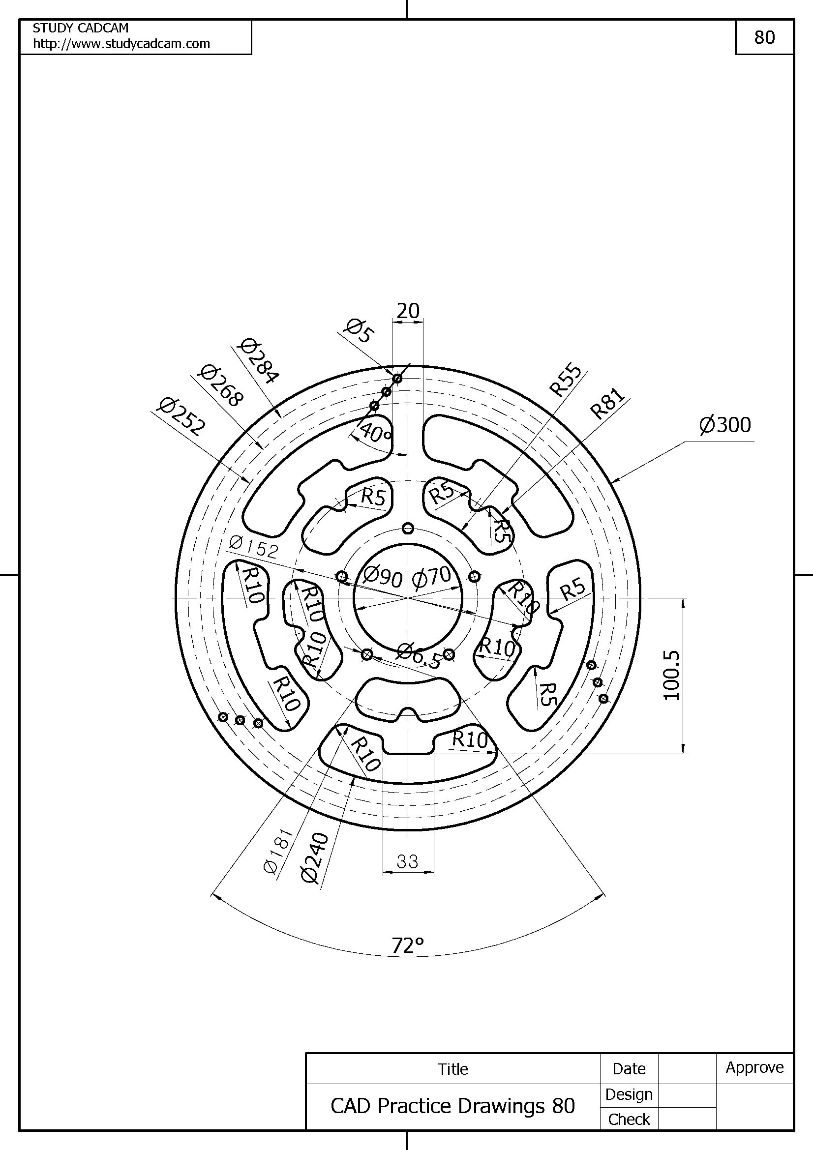 Rodent Repeller Circuit Diagram 1 Electricalequipmentcircuit