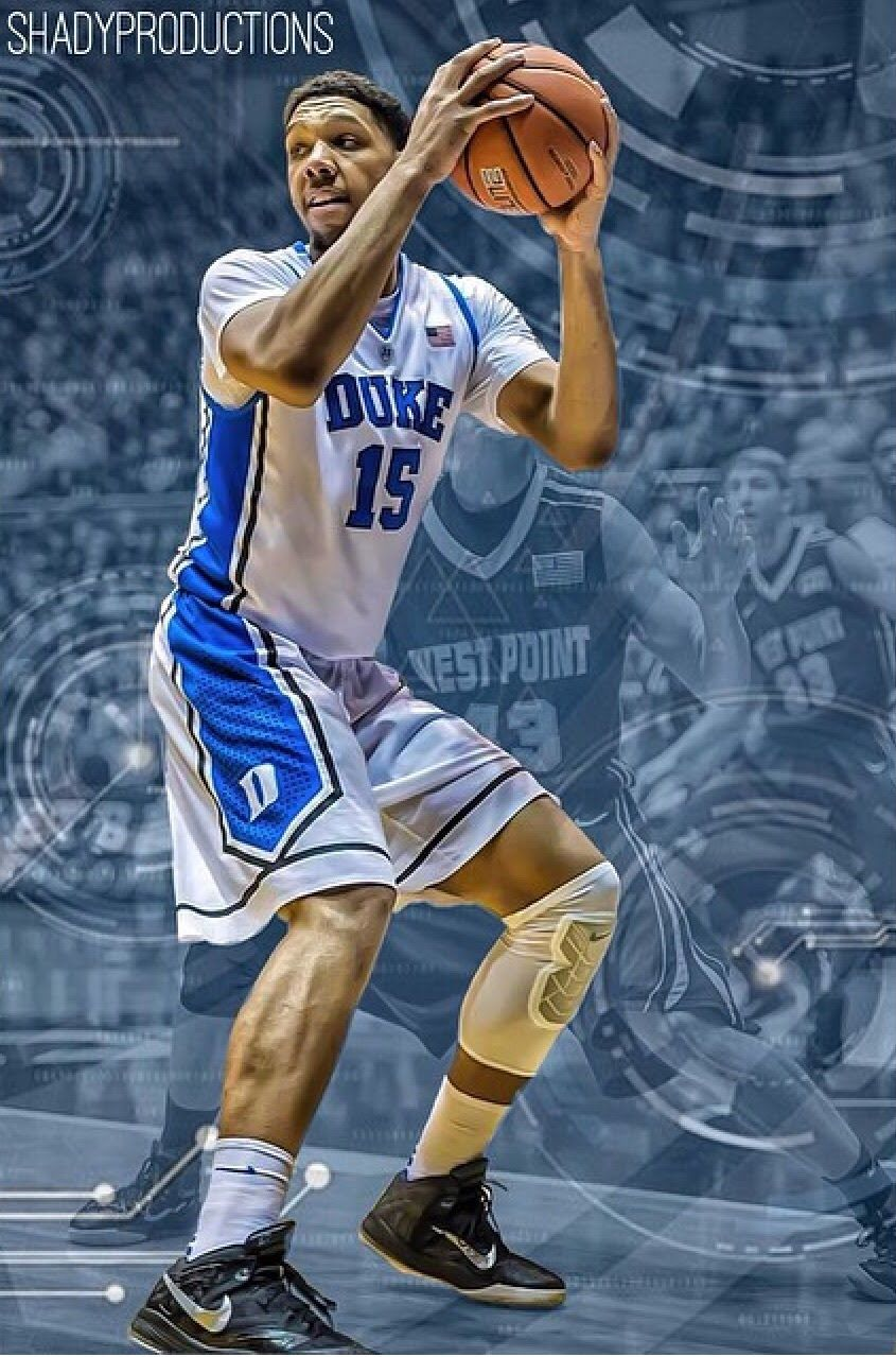 How To Make A Sports Edit Using Apps Draw On Photos Photoshop Tuts Photoshop