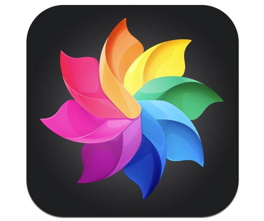 33 Stunning Ios App Icon Designs Ios App Icon Design Photo Apps Ios App Icon Choose from 2600+ photo icon graphic resources and download in the form of png, eps, ai or psd. 33 stunning ios app icon designs ios