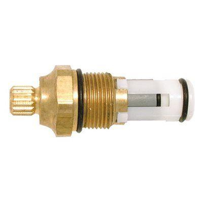 BrassCraft OEM Jameco 004 Cartridge | *Plumbing Fixtures > Faucet ...