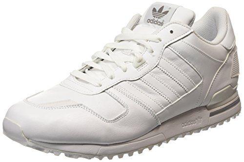 adidas Originals Schuhe kaufen ✓ Finde jetzt die besten adidas Originals  Schuhe ✓ Alle adidas Originals Produkte online kaufen f571d8e9e7