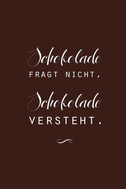 Schokolade Spruche Geburtstag Bilder Sprüche Schokolade