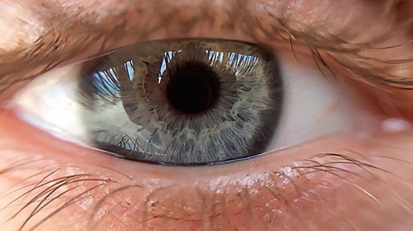 Peep These Simple Tips For Photographing Eyes Photos Of Eyes