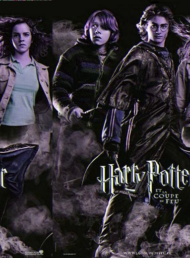 Harry Potter Movies Posters Reimagined With Honest Titles Harry Potter Movie Posters Chamber Of Secrets Harry Potter Movies