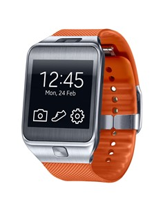 """As LG, HTC Prep Smartwatches, Samsung Ditches Android On Its New """"Gear"""" Devices #Tech"""