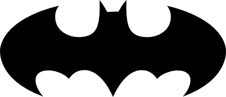 Batmantas Dovme