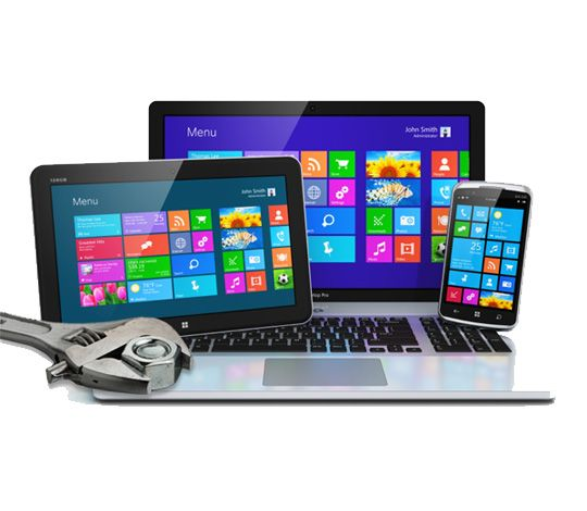 #MicrosoftOffice #OnlineTechSupport Services 24x7