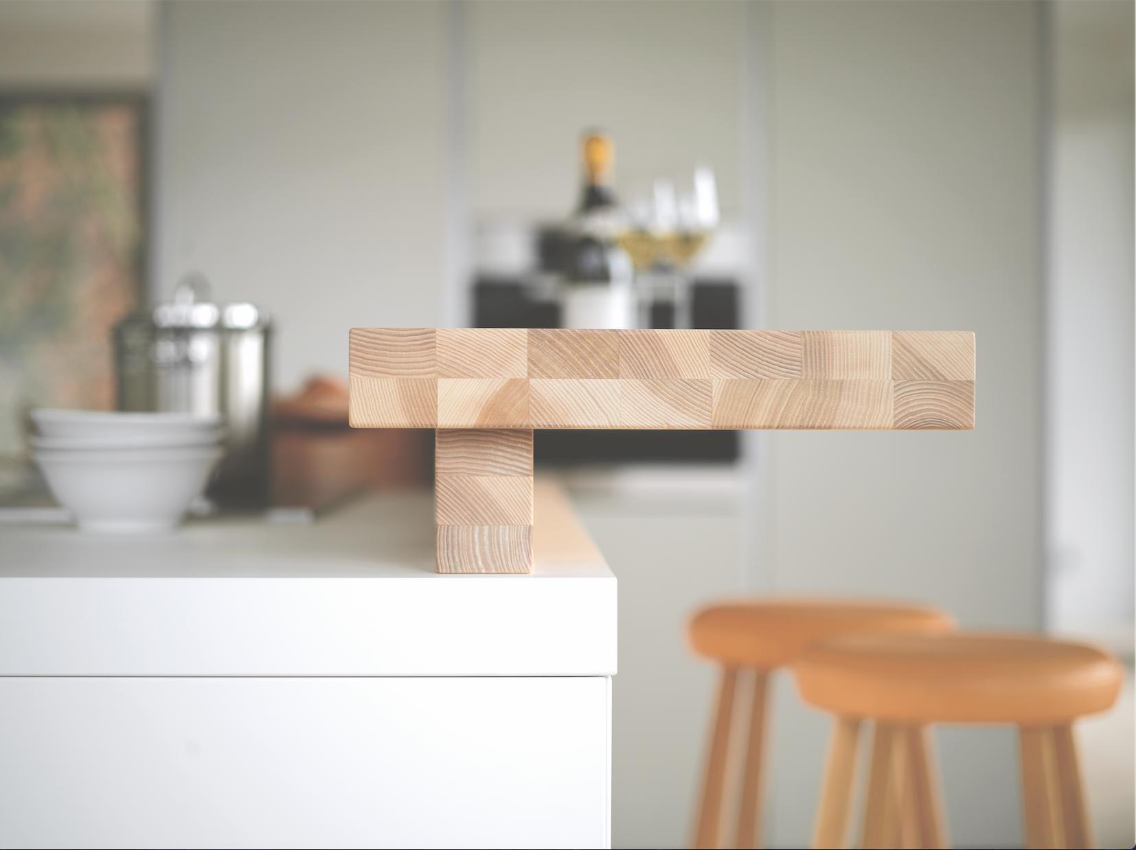 bulthaup - b1 keuken | b1 - de witte pure keuken | Pinterest
