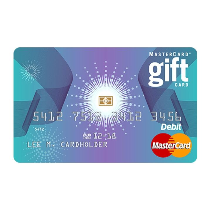 $100 Master Card Gift Card | Sweepstakes | Pinterest | Prepaid ...