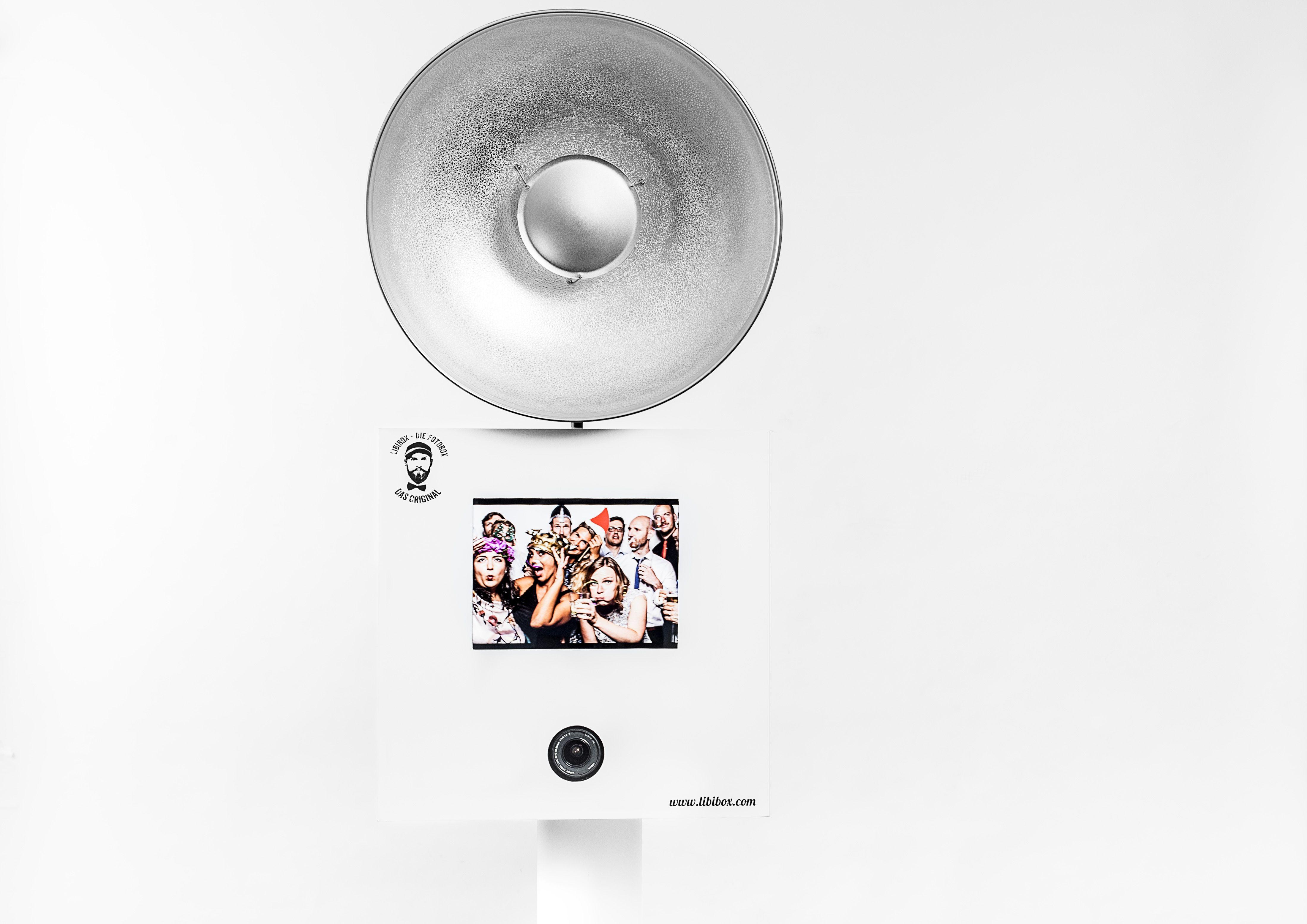 Libibox Fotobox Photobooth Fur Hochzeiten Und Veranstaltungen Schnell Zuverlassig Und Ein Toller Service Im Fotobox Photo Booth Hochzeit Fotobox Hochzeit