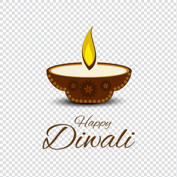 Diwali Element2 Diwali Element Diwali Element Design Diwali Element Graphics Design Png And Vector With Transparent Background For Free Download Diwali Happy Diwali Images Happy Diwali