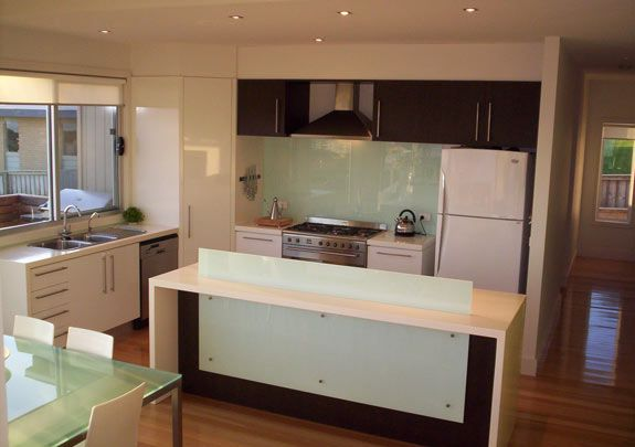 Residential Sustainable Living & Eco Friendly Homes by Beaumont Concepts