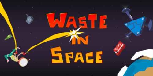 Waste In Space For Ios Seo Services In Madurai Iphone Games