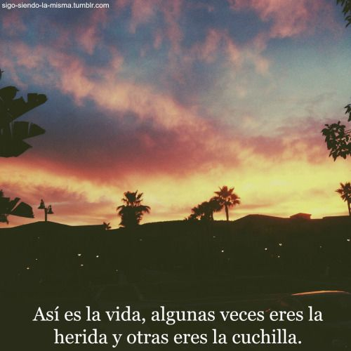 Lol Photography Tumblr Textos Sky Hipster Boho Indie Grunge Frases