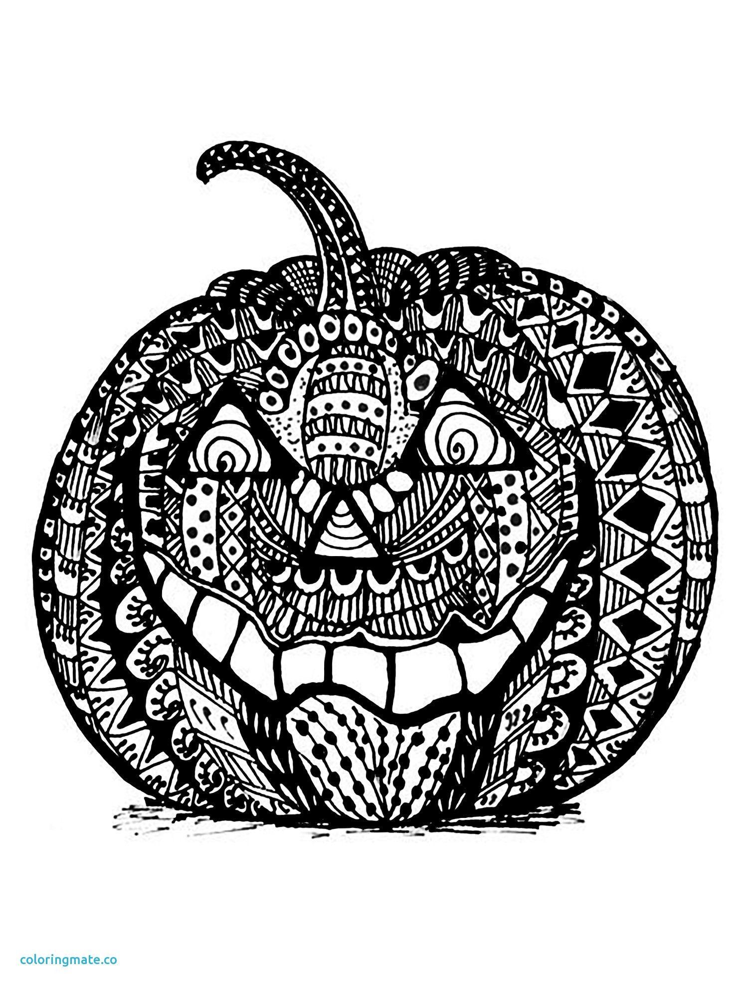 Ungewohnlich Halloween Mandala Fotos Malvorlagen Von Tieren Halloween Coloring Pages Pumpkin Coloring Pages Halloween Zentangle