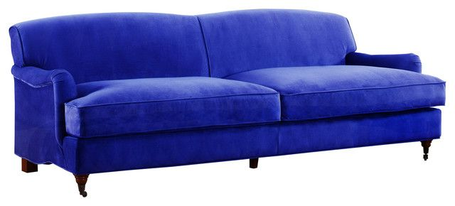 Pin by homysofa on Apartment Sofa | Microfiber sofa, Microfiber ...